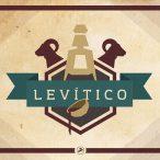 Levítico – Santidad